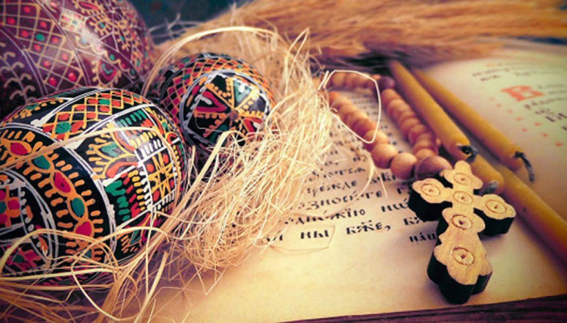 4 belas e alegres tradições de Páscoa entre os católicos da Polônia